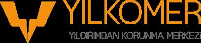 yilkomer logo